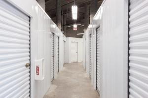 Image of Public Storage - Miami - 2190 SW 8th St Facility on 2190 SW 8th St  in Miami, FL - View 2
