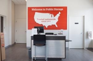 Image of Public Storage - Miami - 2190 SW 8th St Facility on 2190 SW 8th St  in Miami, FL - View 3