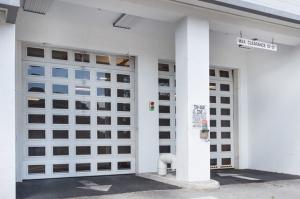 Image of Public Storage - Miami - 2190 SW 8th St Facility on 2190 SW 8th St  in Miami, FL - View 4