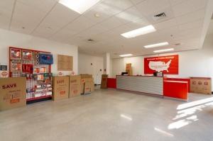 Image of Public Storage - Miramar - 14751 SW 29th St Facility on 14751 SW 29th St  in Miramar, FL - View 3
