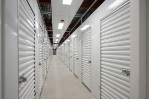 Image of Public Storage - Miramar - 14751 SW 29th St Facility on 14751 SW 29th St  in Miramar, FL - View 2