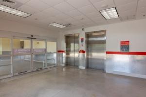 Image of Public Storage - Miramar - 14751 SW 29th St Facility on 14751 SW 29th St  in Miramar, FL - View 4
