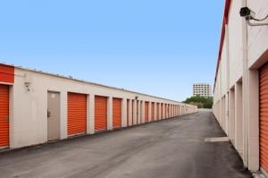 Image of Public Storage - Houston - 9710 Plainfield Road Facility on 9710 Plainfield Road  in Houston, TX - View 2
