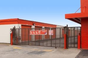 Image of Public Storage - Houston - 9710 Plainfield Road Facility on 9710 Plainfield Road  in Houston, TX - View 4