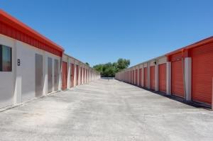Image of Public Storage - San Antonio - 1425 Austin Highway Facility on 1425 Austin Highway  in San Antonio, TX - View 2