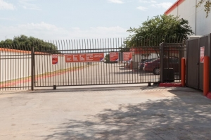 Image of Public Storage - Austin - 8101 N Lamar Blvd Facility on 8101 N Lamar Blvd  in Austin, TX - View 4