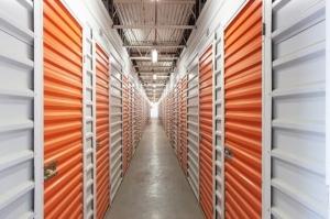 Image of Public Storage - Houston - 8950 Westpark Drive Facility on 8950 Westpark Drive  in Houston, TX - View 2