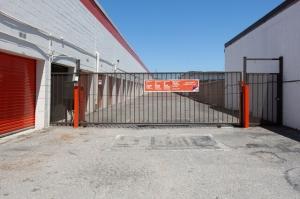 Image of Public Storage - Houston - 8950 Westpark Drive Facility on 8950 Westpark Drive  in Houston, TX - View 4