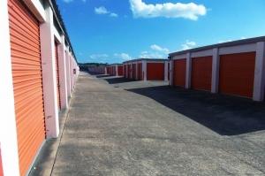 Image of Public Storage - Houston - 7780 Harwin Drive Facility on 7780 Harwin Drive  in Houston, TX - View 2