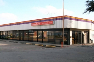 Image of Public Storage - Pantego - 3521 W Pioneer Parkway Ste A Facility at 3521 W Pioneer Parkway Ste A  Pantego, TX