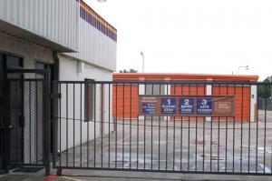 Image of Public Storage - Pantego - 3521 W Pioneer Parkway Ste A Facility on 3521 W Pioneer Parkway Ste A  in Pantego, TX - View 4