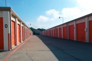 Image of Public Storage - Pantego - 3521 W Pioneer Parkway Ste A Facility on 3521 W Pioneer Parkway Ste A  in Pantego, TX - View 2