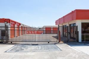 Picture of Public Storage - Houston - 12335 Bellaire Blvd