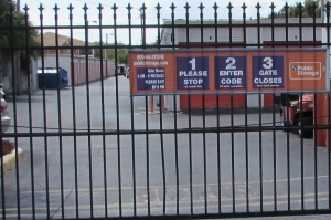 Image of Public Storage - Melbourne - 7165 N Wickham Rd Facility on 7165 N Wickham Rd  in Melbourne, FL - View 4