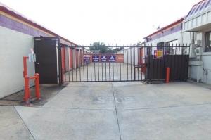 Image of Public Storage - Houston - 12400 Fondren Road Facility on 12400 Fondren Road  in Houston, TX - View 4