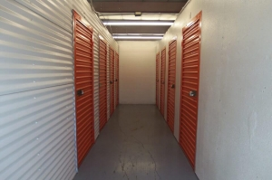 Image of Public Storage - Houston - 12400 Fondren Road Facility on 12400 Fondren Road  in Houston, TX - View 2