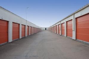 Image of Public Storage - Fort Worth - 1048 E Seminary Drive Facility on 1048 E Seminary Drive  in Fort Worth, TX - View 2