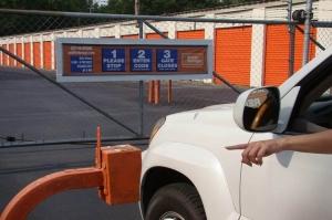 Public Storage - Pensacola - 944 Creighton Road - Photo 5
