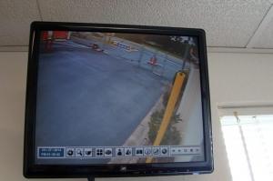Image of Public Storage - Pensacola - 944 Creighton Road Facility on 944 Creighton Road  in Pensacola, FL - View 4