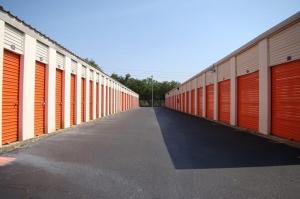 Image of Public Storage - Pensacola - 944 Creighton Road Facility on 944 Creighton Road  in Pensacola, FL - View 2