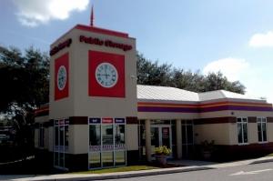 Image of Public Storage - Sarasota - 4050 Bee Ridge Rd Facility at 4050 Bee Ridge Rd  Sarasota, FL