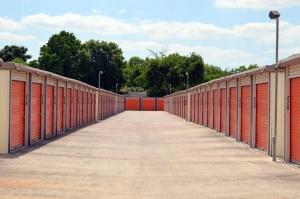 Image of Public Storage - Houston - 5707 Bingle Road Facility on 5707 Bingle Road  in Houston, TX - View 2