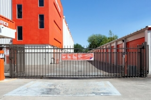 Picture of Public Storage - Houston - 3732A Westheimer Road