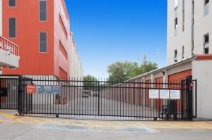 Image of Public Storage - Houston - 3732A Westheimer Road Facility at 3732A Westheimer Road  Houston, TX