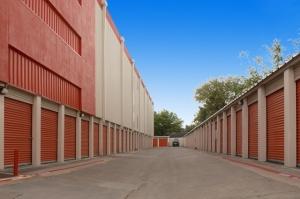 Image of Public Storage - Houston - 3732A Westheimer Road Facility on 3732A Westheimer Road  in Houston, TX - View 3