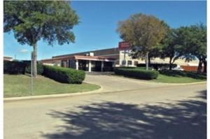 Image of Public Storage - Carrollton - 2715 Realty Drive Facility at 2715 Realty Drive  Carrollton, TX