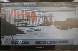 Image of Public Storage - Carrollton - 2715 Realty Drive Facility on 2715 Realty Drive  in Carrollton, TX - View 4