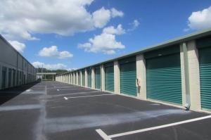 Public Storage - Tampa - 18191 E Meadow Rd - Photo 2