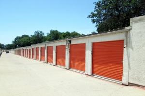 Image of Public Storage - Fort Worth - 1001 W Beach Street Facility on 1001 W Beach Street  in Fort Worth, TX - View 2
