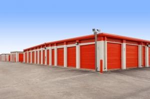 Image of Public Storage - Houston - 2960 FM 1960 Rd E Facility on 2960 FM 1960 Rd E  in Houston, TX - View 2