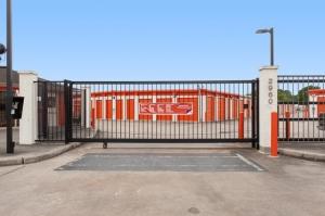 Image of Public Storage - Houston - 2960 FM 1960 Rd E Facility on 2960 FM 1960 Rd E  in Houston, TX - View 4