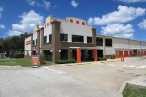 Image of Public Storage - Tampa - 3413 W Hillsborough Ave Facility at 3413 W Hillsborough Ave  Tampa, FL