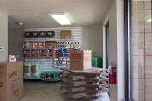 Image of Public Storage - Tampa - 3413 W Hillsborough Ave Facility on 3413 W Hillsborough Ave  in Tampa, FL - View 3