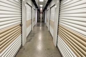 Image of Public Storage - Tampa - 3413 W Hillsborough Ave Facility on 3413 W Hillsborough Ave  in Tampa, FL - View 2