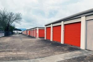 Image of Public Storage - Houston - 12090 Fondren Road Facility on 12090 Fondren Road  in Houston, TX - View 2
