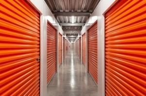 Public Storage - Katy - 150 Dominion Drive - Photo 2