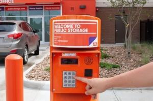 Public Storage - Katy - 150 Dominion Drive - Photo 5