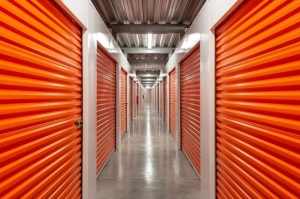 Image of Public Storage - Katy - 150 Dominion Drive Facility on 150 Dominion Drive  in Katy, TX - View 2