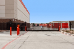Image of Public Storage - Katy - 150 Dominion Drive Facility on 150 Dominion Drive  in Katy, TX - View 4