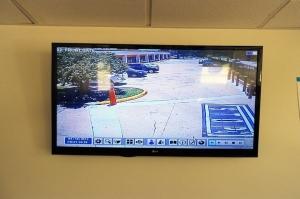 Image of Public Storage - Houston - 2603 Joel Wheaton Rd, Ste 400 Facility on 2603 Joel Wheaton Rd, Ste 400  in Houston, TX - View 4