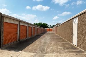 Image of Public Storage - Houston - 2603 Joel Wheaton Rd, Ste 400 Facility on 2603 Joel Wheaton Rd, Ste 400  in Houston, TX - View 2