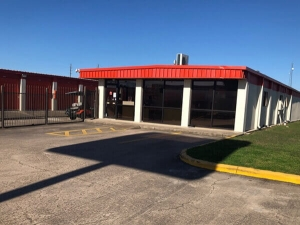 Image of Public Storage - Spring - 4550 Louetta Road Facility at 4550 Louetta Road  Spring, TX
