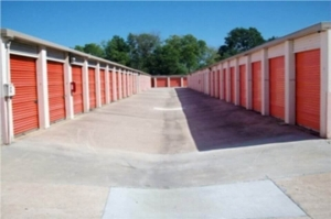 Image of Public Storage - Spring - 4550 Louetta Road Facility on 4550 Louetta Road  in Spring, TX - View 4