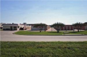 Image of Public Storage - Carrollton - 1225 West Trinity Mills Rd Facility at 1225 West Trinity Mills Rd  Carrollton, TX