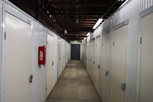 Image of Public Storage - Houston - 2415 Mangum Road Facility on 2415 Mangum Road  in Houston, TX - View 2