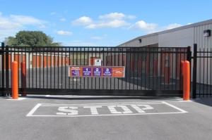 Image of Public Storage - Sarasota - 4550 Clark Rd Facility on 4550 Clark Rd  in Sarasota, FL - View 4